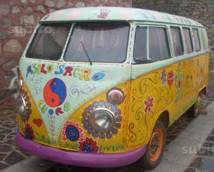 Bullimania forum segnalazioni vw su subito autoscout ebay for Furgone anni 70 volkswagen